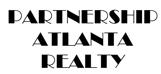 Realty Partnership
